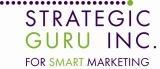 Strategic Guru History