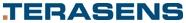Terasens GmbH History
