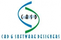 CAD & Software Designers History