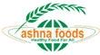 Ashna Foods History