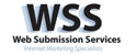 Web Submission Services Inc History