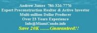 Aventura-RealEstate.info History