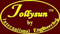 Jadecity Industries Limited History