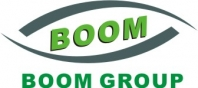 Hangzhou Boom Special Rubber Co., LTd History