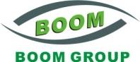 Hangzhou Boom Special Rubber Co., LTd History