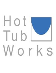 Hot Tub Works History