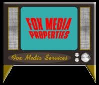 Fox Media Lab History