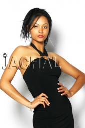 C&A LeMaitre Photography at JaChal History