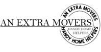 An Extra Movers Handy Home Helpers History