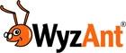 WyzAnt Tutoring History