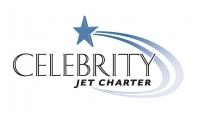 Celebrity Jet Charter History