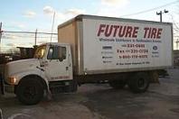 Future Tire Ltd. Overview