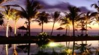 The Samaya Seminyak Bali Overview