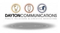 Dayton Communications Overview