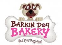 BarkinDog Bakery Overview