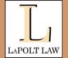 LaPolt Law, P.C. Overview