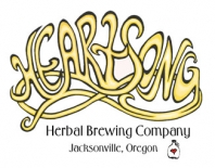 Heartsong Herbal Brewing Company Overview