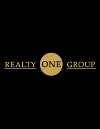 Realty ONE Group Overview