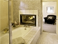 Exotic Granite & Marble, Inc Overview