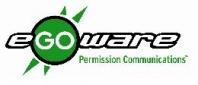eGOware Overview