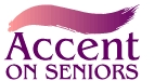 Accent On Seniors Overview