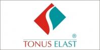 Tonus Elast Overview