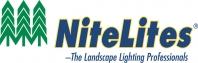 NiteLites Outdoor Lighting Overview