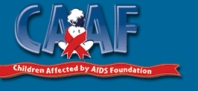 Children Affected by AIDS Foundation Overview