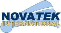 Novatek International Overview