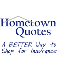 HometownQuotes.Com Overview