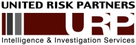United Risk Partners, LLC Overview