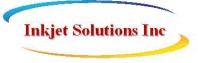 Inkjet Solution Inc. Overview