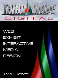 Third Wave Digital Overview