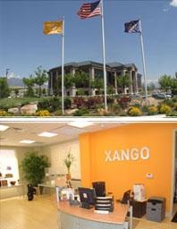 XanGo, LLC Overview