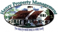 Henry Property Mangement Overview