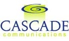 Cascade Communications Overview