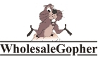 Wholesalegopher Overview