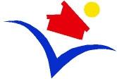 Delta Valley Properties Overview