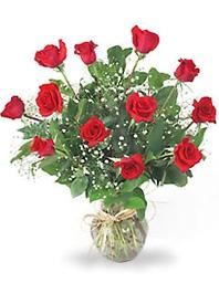 Phillip's Flowers ~ 1-800-FLORALS Florist Overview