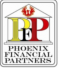 Phoenix Financial Partners Overview