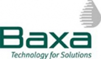 Baxa Corporation Overview