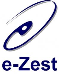 e-Zest Solutions Pvt. Ltd. Overview