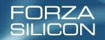 Forza Silicon Corporation Overview