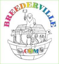 Breederville.com Overview