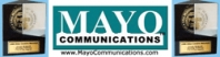 MAYO Communications Overview