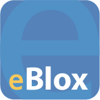 eBlox, Inc. Overview