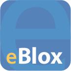 eBlox, Inc. Overview