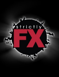 Strictly FX Overview