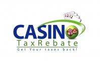 Casino Tax Rebate® Overview