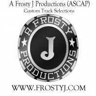A Frosty J Productions (ASCAP) Overview